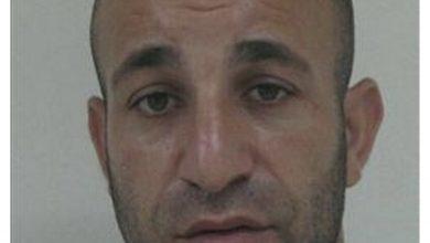Photo of اعتقال معتز حصارمة (32 عامًا) من عكا بشبهة الاعتداء الجنسي على فتيات قاصرات