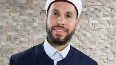 """Photo of المجلس الإسلامي للافتاء: """" دعوة لمقاطعة المنتوجات والمصنوعات الفرنسية """""""