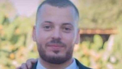 Photo of وفاة الشاب احمد الفيومي من النقب بعد شهر من زواجه متأثرا بجراحه اثر حادث طرق