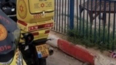 Photo of مقتل فتى (17 عامًا) خلال شجار بين فتيان في بلدة المقيبلة – اعتقال 7 مشتبهين