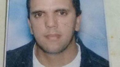 Photo of مصرع حسين رؤوف مصطفى (شلط) من الناصرة بحادث قرب شفاعمرو