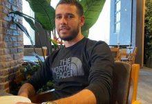 Photo of مقتل الشاب نواف الحاج أشقراني 23 عاما رميا بالرصاص في الطيرة
