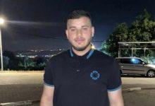 Photo of مصرع قاسم علاء زعبي (19 عاما) من طمرة الزعبية في انقلاب مركبة قرب الناعورة