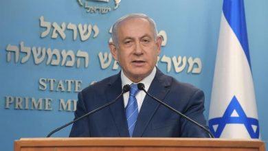 Photo of نتنياهو: الاغلاق نجح وسنخصص المزيد من المساعدات المالية لأنني أسمع ضائقة الناس