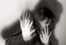 Photo of ازمة كورونا: ارتفاع بنسبة 13% في العنف الأسري وانخفاض كبير بحوادث سرقة المنازل