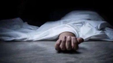 Photo of مقتل سيدة حامل وأم لطفلين في قلقيلية واعتقال زوجها
