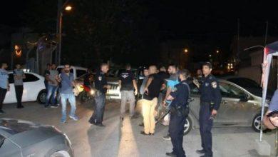 Photo of باقة الغربية: مقتل امرأة (46 عاما) بعد تعرضها لاطلاق نار خلال تواجدها بسيارتها…. ومن حادث اخر لدهس طفل واعلن وفاته فوراً