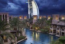 Photo of من قال انه عند السفر الى دبي والامارات يجب ان تسكن في فندق ؟ لدينا شاليهات فخمة ايضاً