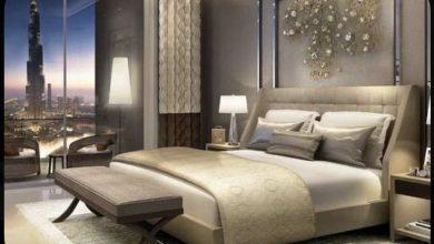 Photo of هل المعيشية غالية في دبي 🇦🇪 ؟  هل الحياة غالية في دبي 🇦🇪 ؟