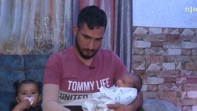 Photo of نهى ابو صيام، انتظرت مولودها باليوم.. وعمها : وفاة نهى ليس بسبب الكورونا