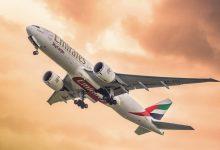 Photo of اتفاق : 28 رحلة جوية أسبوعيًا من مطار بن غوريون إلى دبي وأبو ظبي – انطلاق الرحلات سيبدأ خلال أسابيع