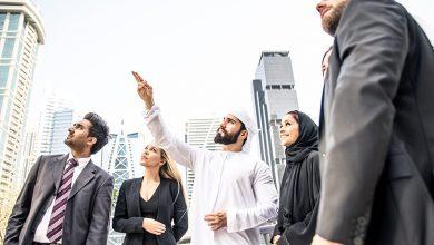 Photo of الدليل الكامل لتأسيس الأعمال في المناطق الحرة في دبي