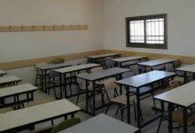 Photo of بسبب الخلاف على افتتاح المدارس : تأجيل جلسة كابينيت الكورونا الى يوم غد