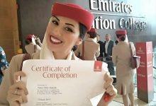 Photo of كيف نختار الطائرات للسفر الى دبي 🇦🇪 وما هو الفرق بينها