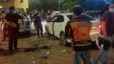 Photo of اللد: مقتل شاب عربي واصابة اخر بعد تعرضهما لاطلاق نار