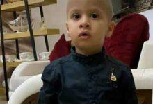 Photo of فاجعة في عين ماهل: مصرع الطفل محمد محمود نفافعة (3 سنوات) جرّاء تعرّضه للدهس