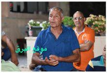 Photo of كفرقرع : وفاة الحاج عدنان محمد محمود كرماوي – ابو عنان من كفر قرع.