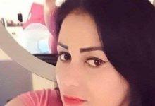 Photo of زوجها السابق طعنها وسرق منها اغراضا ومالا وتركها تنزف حتى الموت