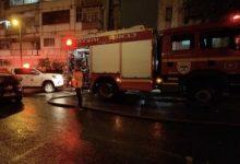Photo of القدس: مصرع رجل بعد اندلاع حريق في عدة مستودعات