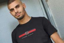 Photo of اختفت آثاره منذ أيام في إيلات: مناشدة بالبحث عن الشاب عمر أبو شهاب (19 عامًا) من اللد