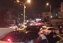 Photo of اصابه شخصين بإطلاق نار في قلنسوة