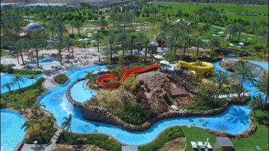 Photo of تعرف على السياحة في امارة ابو ظبي داخل دولة الامارات.