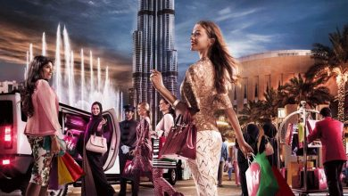 Photo of مهرجان دبي 🇦🇪 السنوي للتسوق 2021