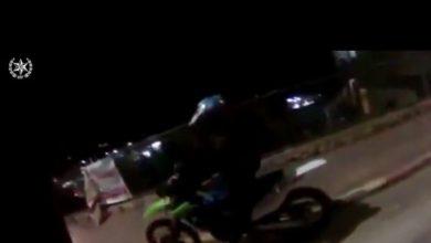 Photo of ضبط سائقي دراجات نارية في كفرقرع ودبورية بدون رخص