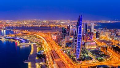 "Photo of البحرين تعلن تطبيق نظام ""التأشيرة الإلكترونية"" مع إسرائيل"