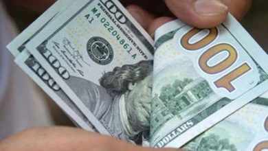 Photo of أزمة اقتصادية تتعمق| انهيار كبير في سعر الدولار وقد يصل الى 3 شيكل