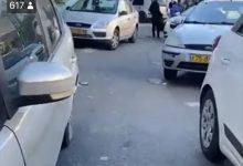 Photo of أم الفحم: مصرع مواطن جرّاء تعرضه لاطلاق نار بالقرب من حي الميدان