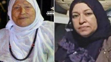 Photo of الحاجة فاطمة من باقة الغربية توفيت وهي تنتظر عودة ابنتها المفقودة في باريس