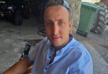 Photo of فاجعة في البعينة نجيدات: وفاة الشاب محمد حمودة إثر نوبة قلبية مفاجئة