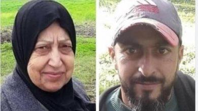 Photo of اتهام أحمد طاطور من الرينة بقتل والدته وشقيقه واصابة شقيقه الاخر بجراح خطيرة