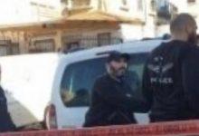 Photo of إصابة شاب (18 عامًا) بجراح متوسطة اثر تعرضه للطعن في مدينة الطيبة