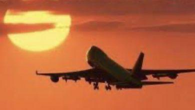 Photo of الحكومة تصادق على اغلاق مطار بن غوريون بشكل كامل بدء من الغد وحتى نهاية الشهر