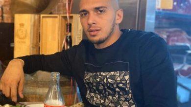 Photo of جديدة المكر: مقتل الشاب وسام رباح (21 عاما) بعد تعرضه لاطلاق نار