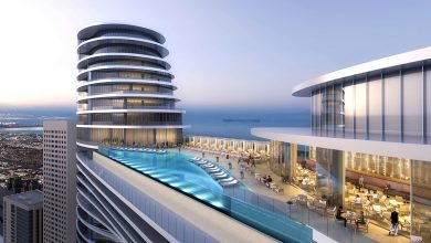 Photo of شركة سماء الامارات تعرض : رحلة ال VIP  : دبي 🇦🇪 + البحرين 🇧🇭 + ابو ظبي 🇦🇪