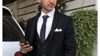 Photo of باقة الغربية :مصرع الشاب عمر بيادسة (19 عامًا) من باقة الغربية بحادث انزلاق دراجة نارية في تل ابيب