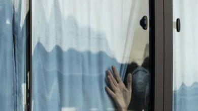 Photo of اعتقال موظف من الشمال يعمل في وزارة الصحة بشبهة ادخال زوجته السابقة للحجر الصحي 4 مرات