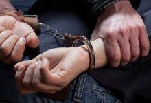 Photo of جت المثلث : زوجته رفضت علاقة شرعية  معه فاعتدى عليها بالضرب| إتهام شاب (37 عامًا)