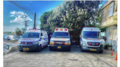 Photo of يعلن مركز عيرون الطبي عن انطلاق حملة لجمع التبرعات المادية