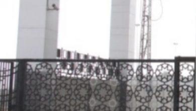 Photo of فرض إغلاق شامل على منطقة الضفة واغلاق المعابر مع قطاع غزة بسبب عيد المساخر