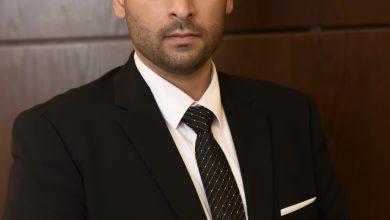 Photo of كفرقرع: سابقة قضائية – المحامي عبد الله عسلي من كفر قرع يحقق سابقة قانونية لإثبات ابوة 