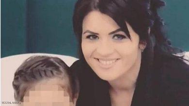 Photo of قتل زوجته الحامل.. ثم ارتكب جريمة أفظع