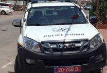 Photo of الشرطة تبحث عن جد وحفيده بعد اختفاء اثارهما في الشمال
