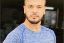 Photo of عذرًا يا ابني.. عذرًا أحمد حجازي بقلم: الشيخ كامل ريان