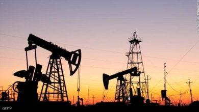 Photo of قفزة لأسعار النفط| تخطى 71 دولارا اميركيا للبرميل الواحد.. وذلك للمرة الأولى منذ 8 يناير 2020