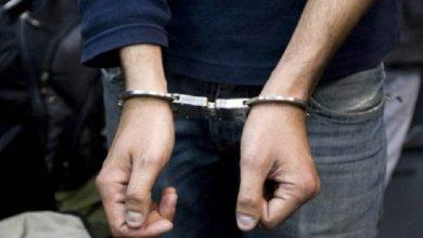 Photo of القدس: رجل يغتصب سيّدة حاملًا طلبت منه مساعدة – الشرطة تعلن عن اعتقاله
