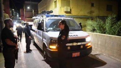 Photo of الطيرة: مقتل الشاب محمد اياد قاسم (27 عاما) بعد تعرضه لاطلاق نار امام منزله